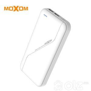 MOXOM 10000 max