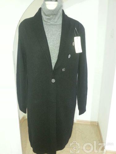 Office пальто