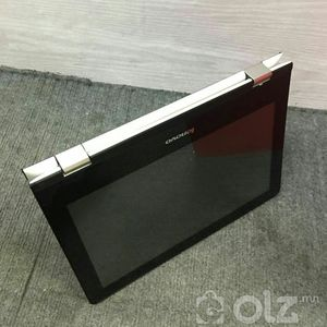 Lenovo touchscreen нумардаг нөтбүүк