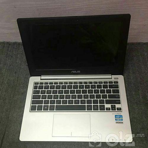 Asus хамгийн нимгэн i3 notebook