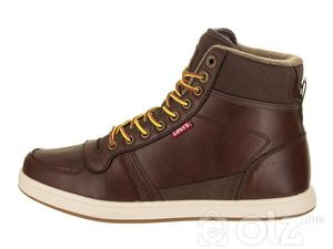 LEVI'S эрэгтэй гутал