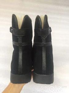 ecco өвөлийн гутал