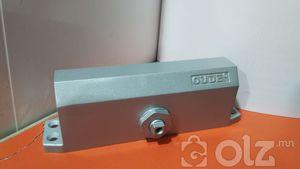 OUDE5033 татуурга
