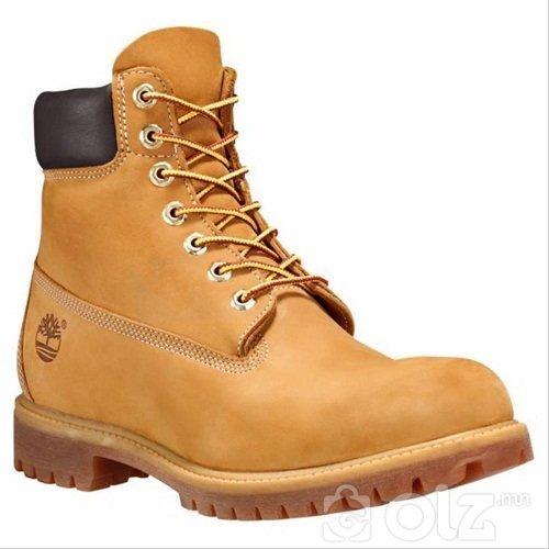 TIMBERLAND эрэгтэй гутал