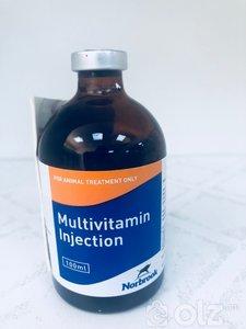 Мультвитамин