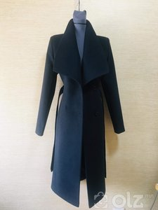 урт пальто(размер M,L,XL,2XL)