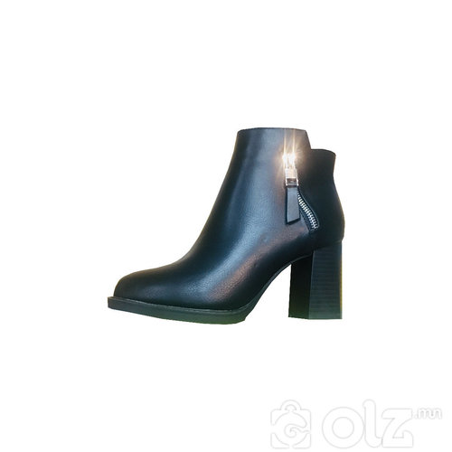 Хавар намрын гутал