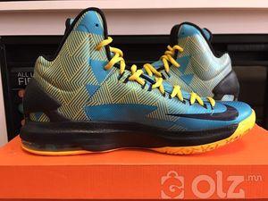Nike Zoom KD5 V (N7)