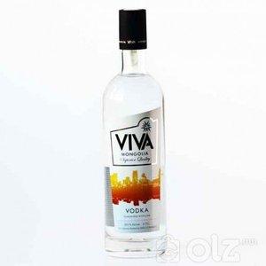 VIVA 0.5l