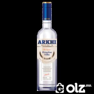 ARKHI 0.75l