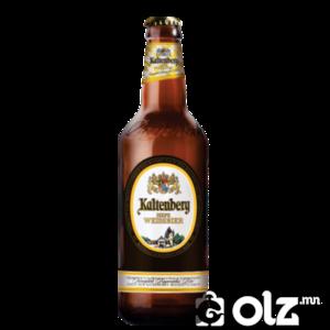 Kaltenberg 0.5l лаазтай