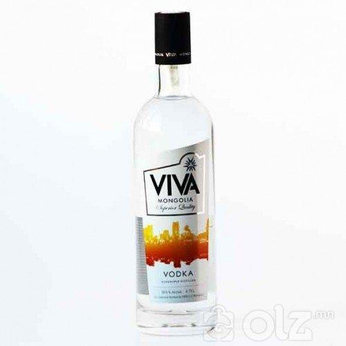 VIVA 0.75l