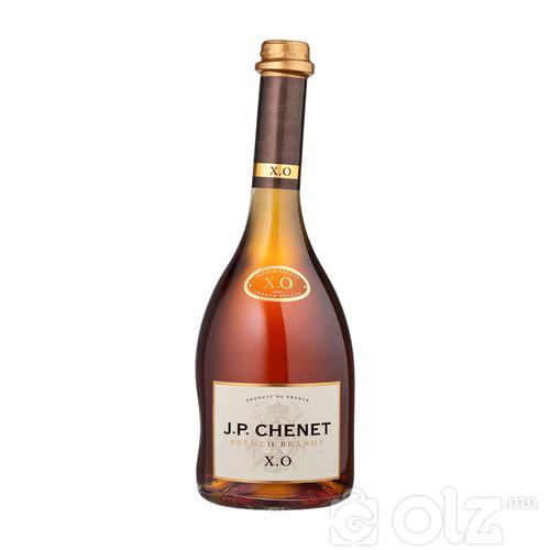 BRANDY / FRANCE - J.P CHENET XO 1.5L