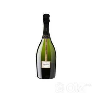 FREIXENET CAVA/ SPAIN - Elyssia Gran Cuvee Brut, Elyssia Cuvee Pinot Noir Brut