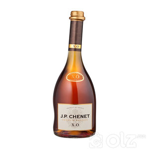 BRANDY / FRANCE - J.P CHENET XO 1.5L