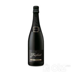 FREIXENET CAVA/ SPAIN - Cordon Negro Brut 1.5l