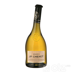 J.P CHENET / FRANCE - Classic Reserve Chardonnay