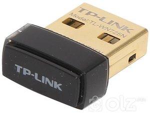 wireless 150mbp usb2.0