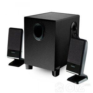 Edifier R101v speaker