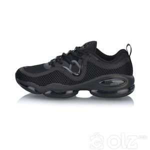 Li Ning Bubble max II пүүз