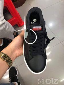 Nike кет