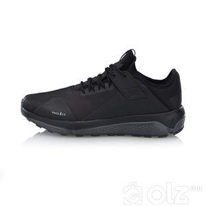 Пүүзэн гутал Li Ning