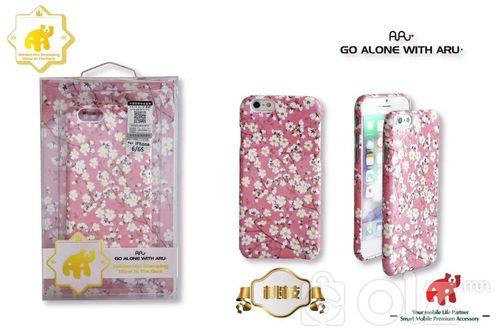 iphone 6 утасны гэр