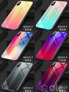 iphone 6 imax