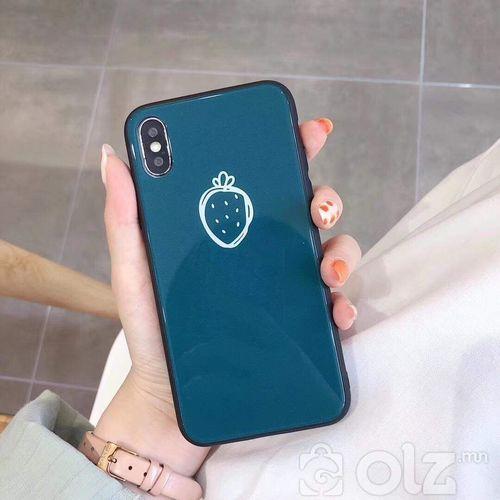 I6-imax case