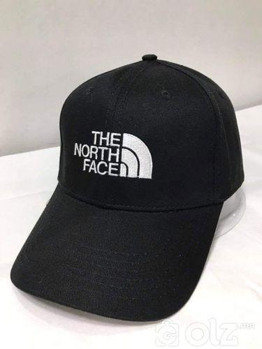 The North Face малгай