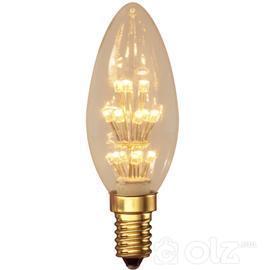 12 вольтын лед ламп