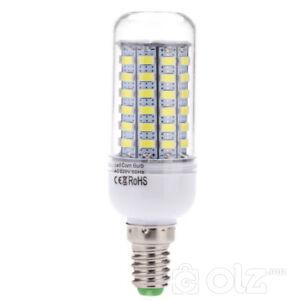 Лед ламп 12w