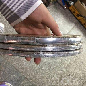 никель наалт