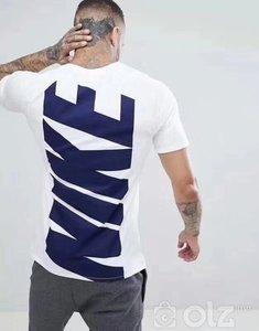 Nike podvalk
