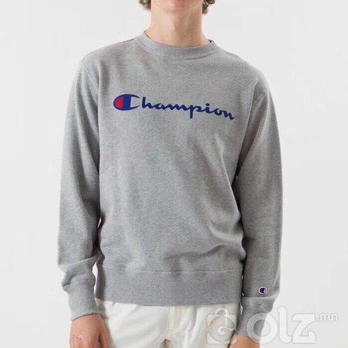 Champion tsamts