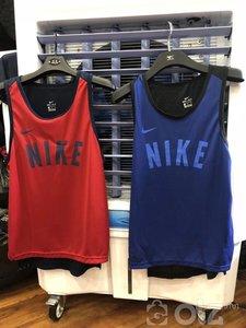 Nike maik