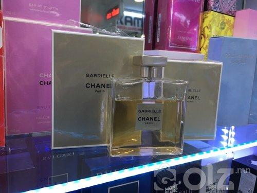 chanel cabrielli 50ml