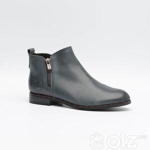 хагас түрийтэй гутал