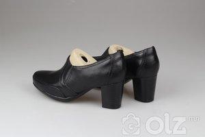 ботинк