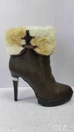 ,Эмэгтэй гутал