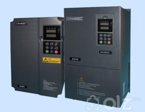 Давтамж хувиргагч Chinsc Inverter 0.4kW-110kW