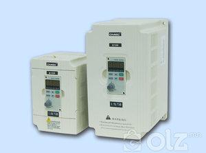 Давтамж хувиргагч Chinsc Inverter 0.4kW -5.5kW