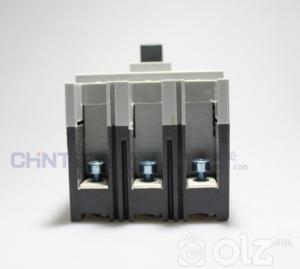 Автомат таслуур NM1-125S/3300 25-125A
