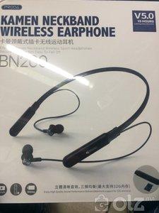 Bluetooth чихэвч