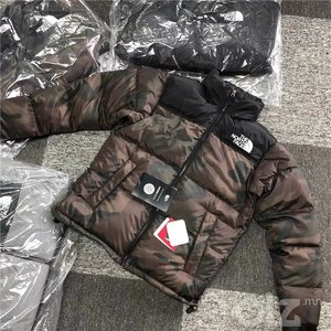 North Face Desant сөдөн куртик