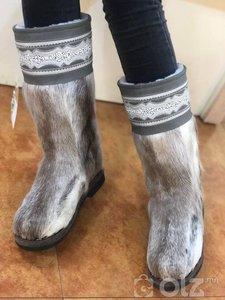 Годон гутал