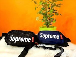 Supreme паск