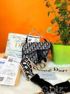 Dior small tsunh