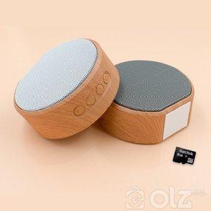 A60 speaker
