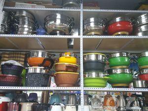 ширмэн тогоо